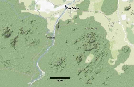 Roraima: nova perseguição a produtores rurais – Parte I