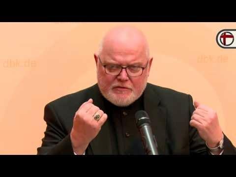 A delegação alemã no Sínodo está a serviço da revolução sexual?