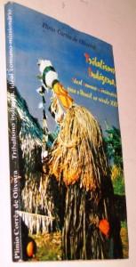 Tribalismo indígena