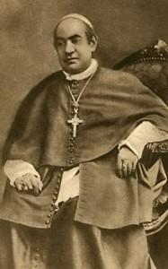 Antonio Maria Claret2