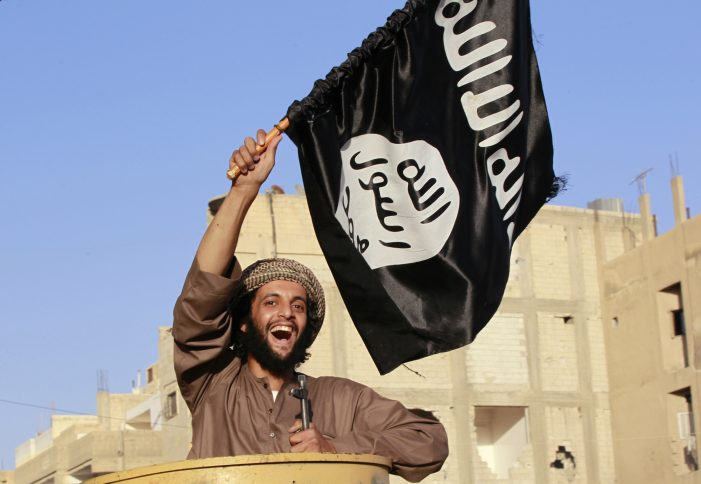 Islamismo: uma crença leviana e tirânica