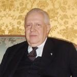 Paulo Corrêa de Brito Filho (*)