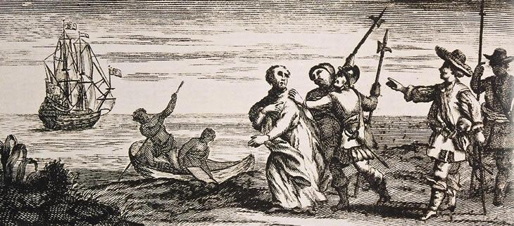 Expulsao dos jesuitas
