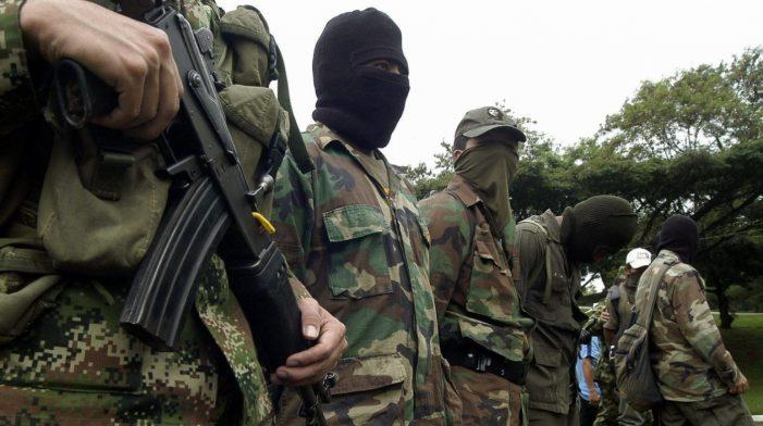 O terrorismo se transforma: do fundo das selvas ao coração do Poder