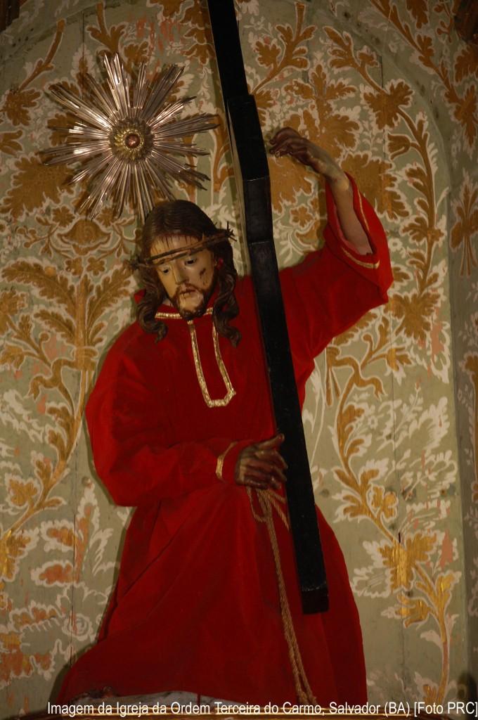 Cristianofobia — Nesses últimos tempos, movimentos esquerdistas europeus estão radicalizando os ataques à Religião Católica e diretamente promovendo atos blasfemos contra Nosso Senhor Jesus Cristo