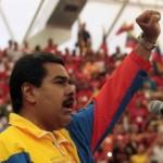 Maduro: confiscos, ameaças e violências contra os proprietários