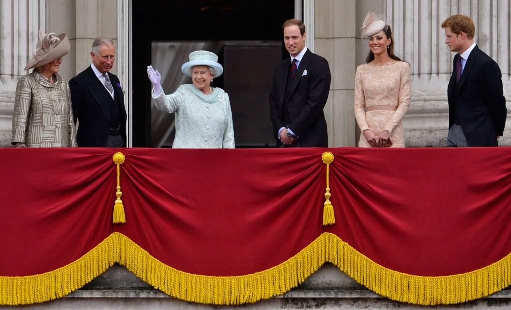 Inglaterra Britânicos comemoram a saída da Inglaterra da União Europeia