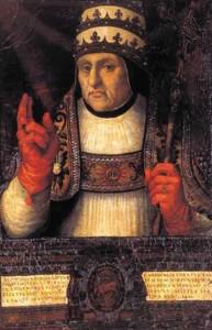 Calisto III