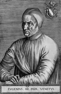 Eugênio IV