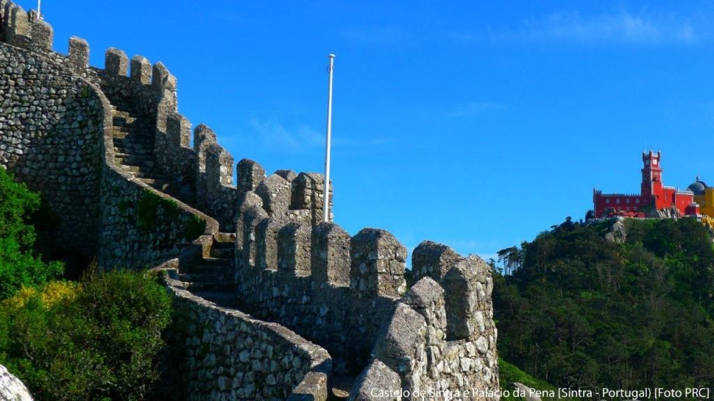 PRC_Sintra Castelo e Palacio 3