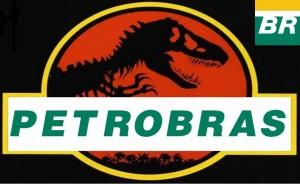 Petrossauro
