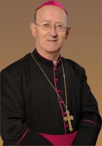 Gyula Márfi