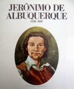 Estácio de Sá foi o grande chefe militar que aniquilou os planos de estabelecimento da França Antártica na Guanabara, mediante as brilhantes vitórias de Uruçumirim e Paranapuã