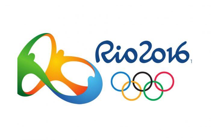 Rio 2016 – cintilações e negrume
