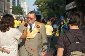 PRC_Manifestacao Paulista 310716  10