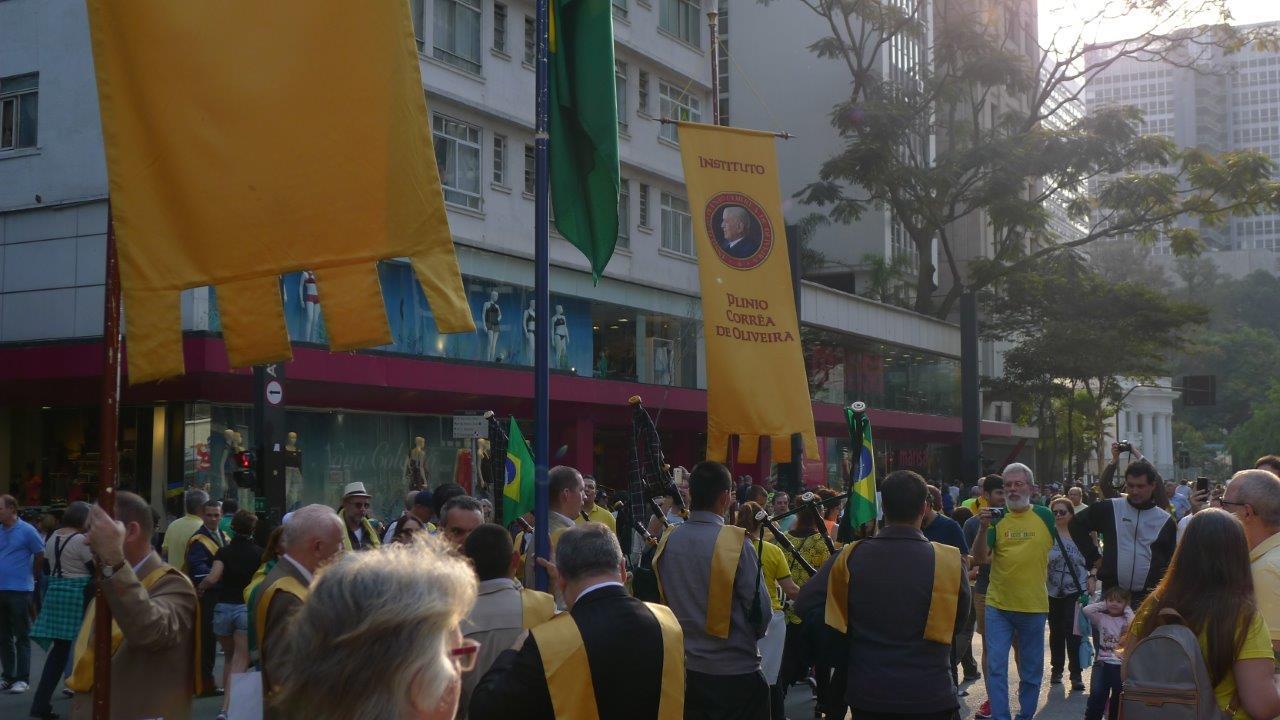 PRC_Manifestacao Paulista 310716  100