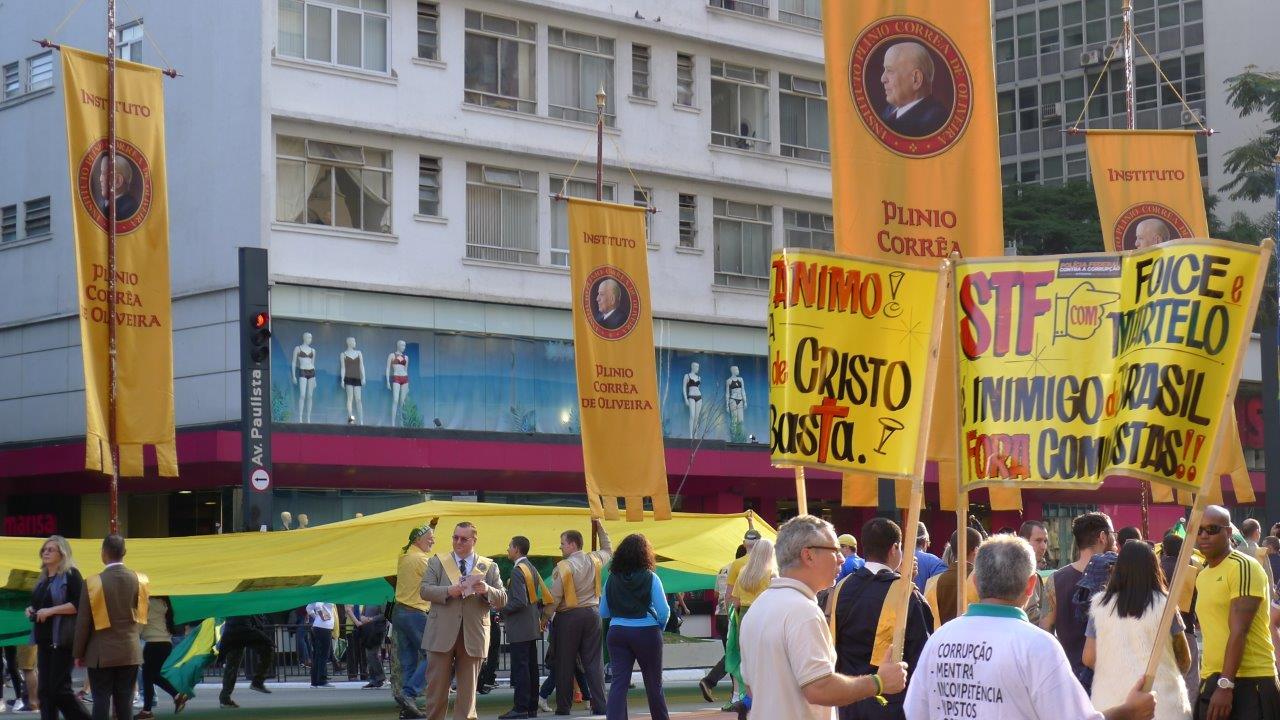 PRC_Manifestacao Paulista 310716  108