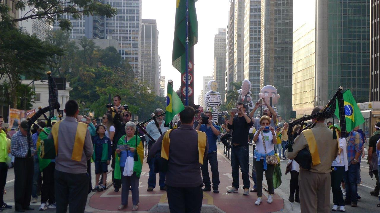PRC_Manifestacao Paulista 310716  114
