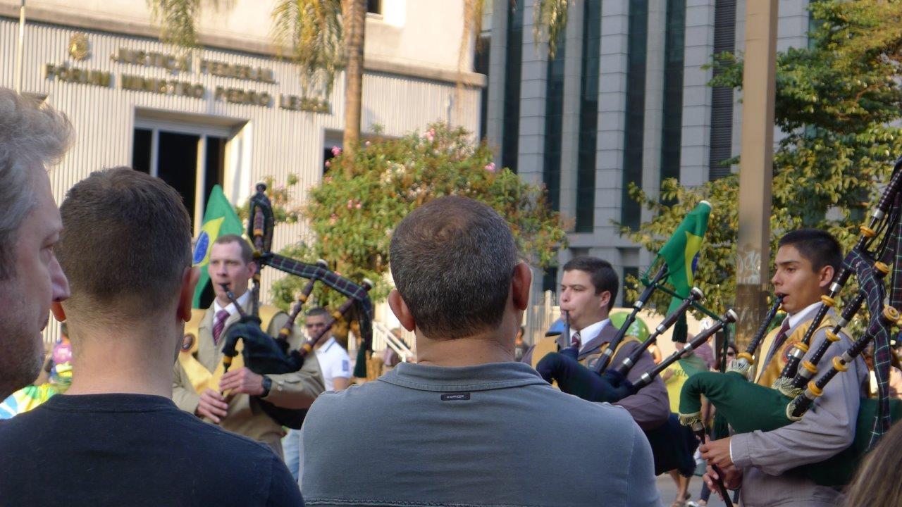 PRC_Manifestacao Paulista 310716  116