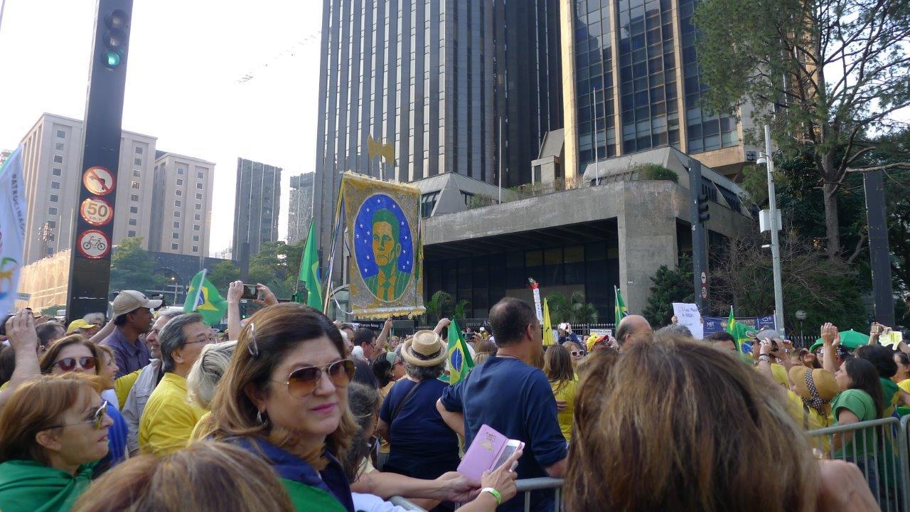 PRC_Manifestacao Paulista 310716  119