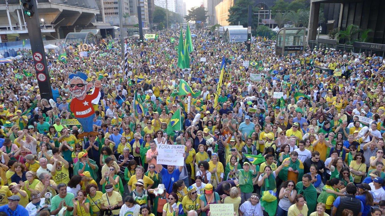 PRC_Manifestacao Paulista 310716  130