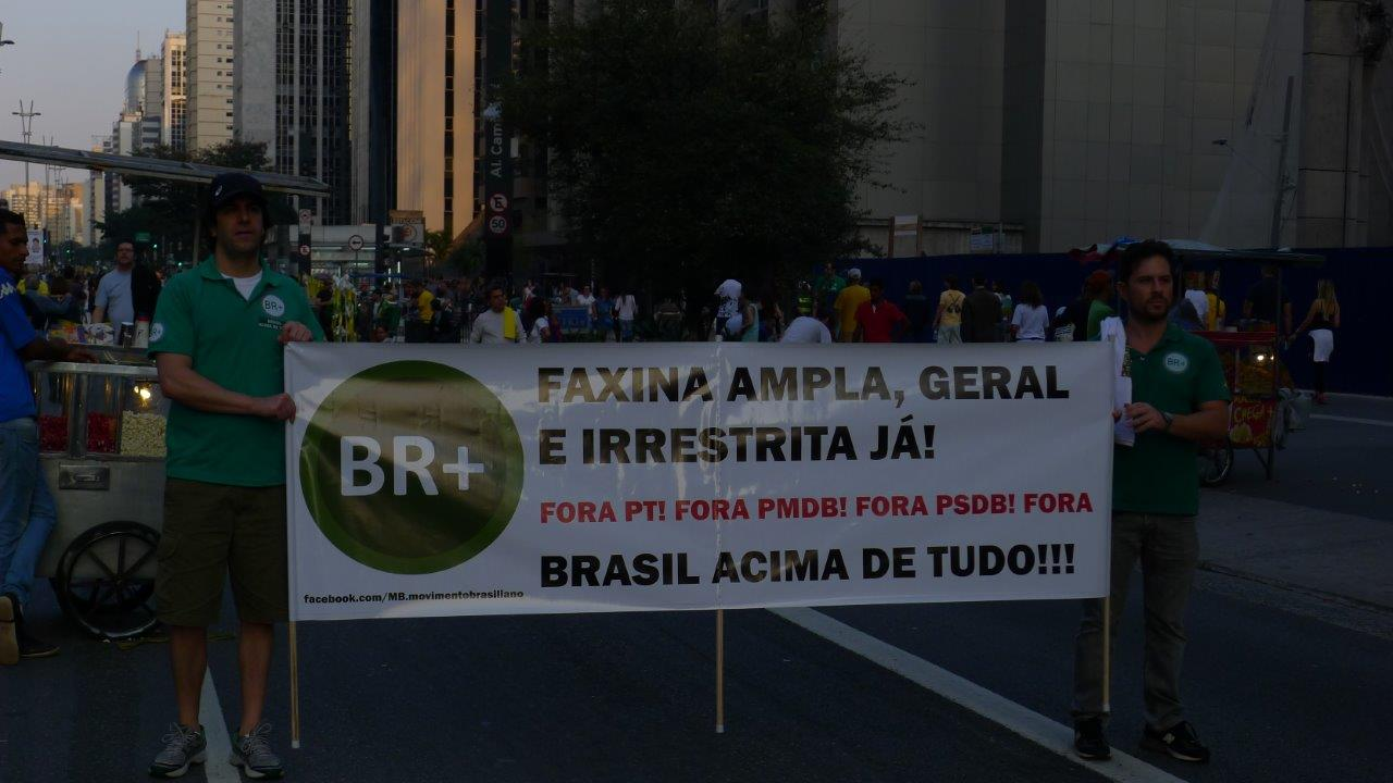 PRC_Manifestacao Paulista 310716  133