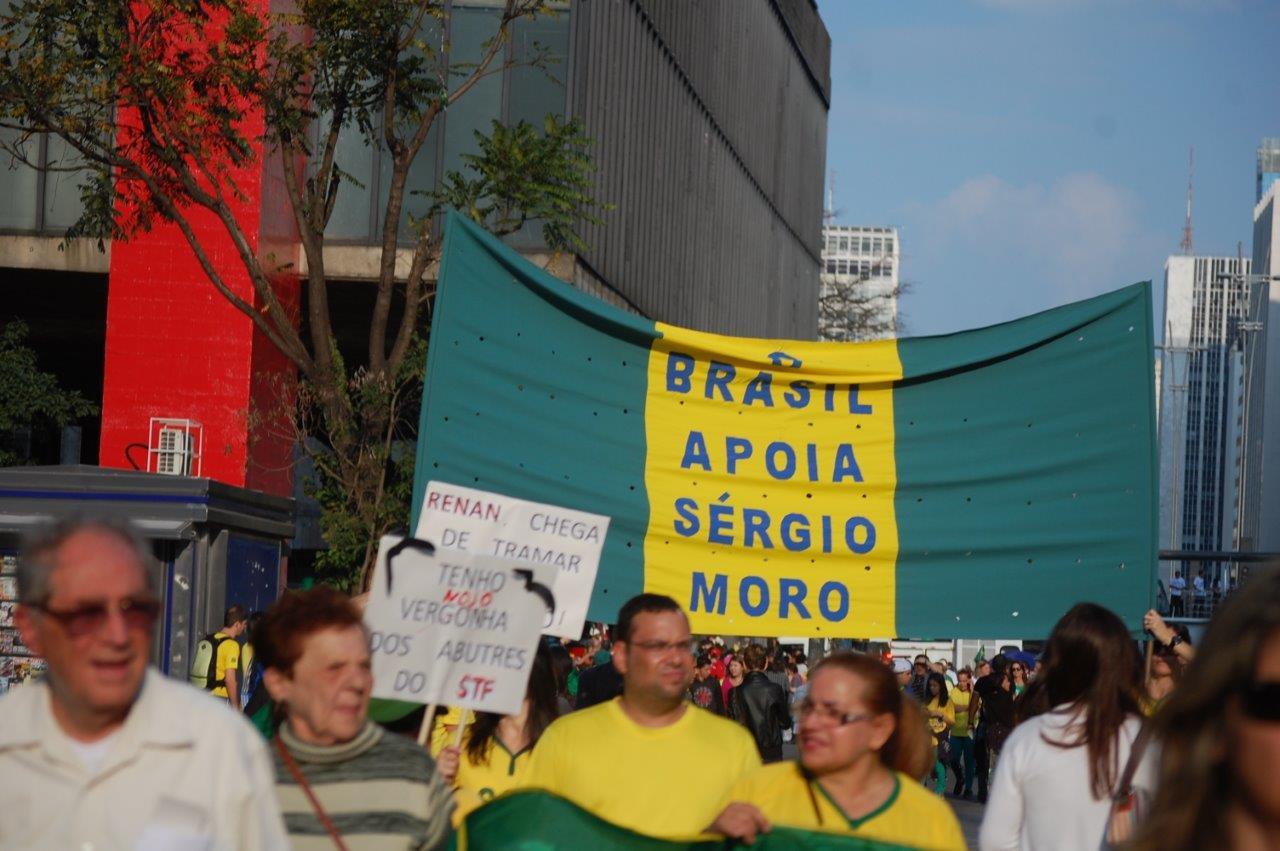 PRC_Manifestacao Paulista 310716  37