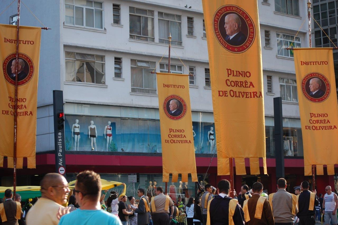 PRC_Manifestacao Paulista 310716  43