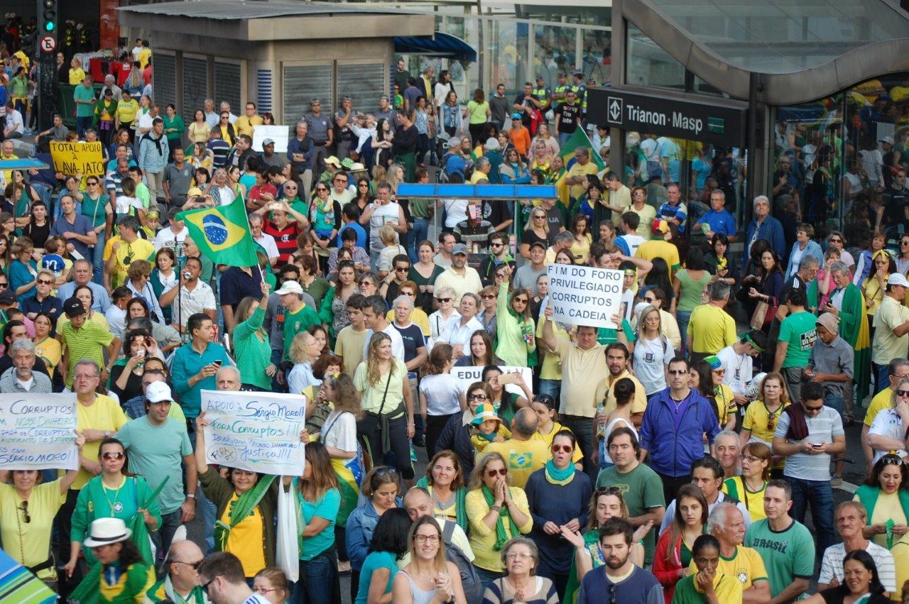 PRC_Manifestacao Paulista 310716  51