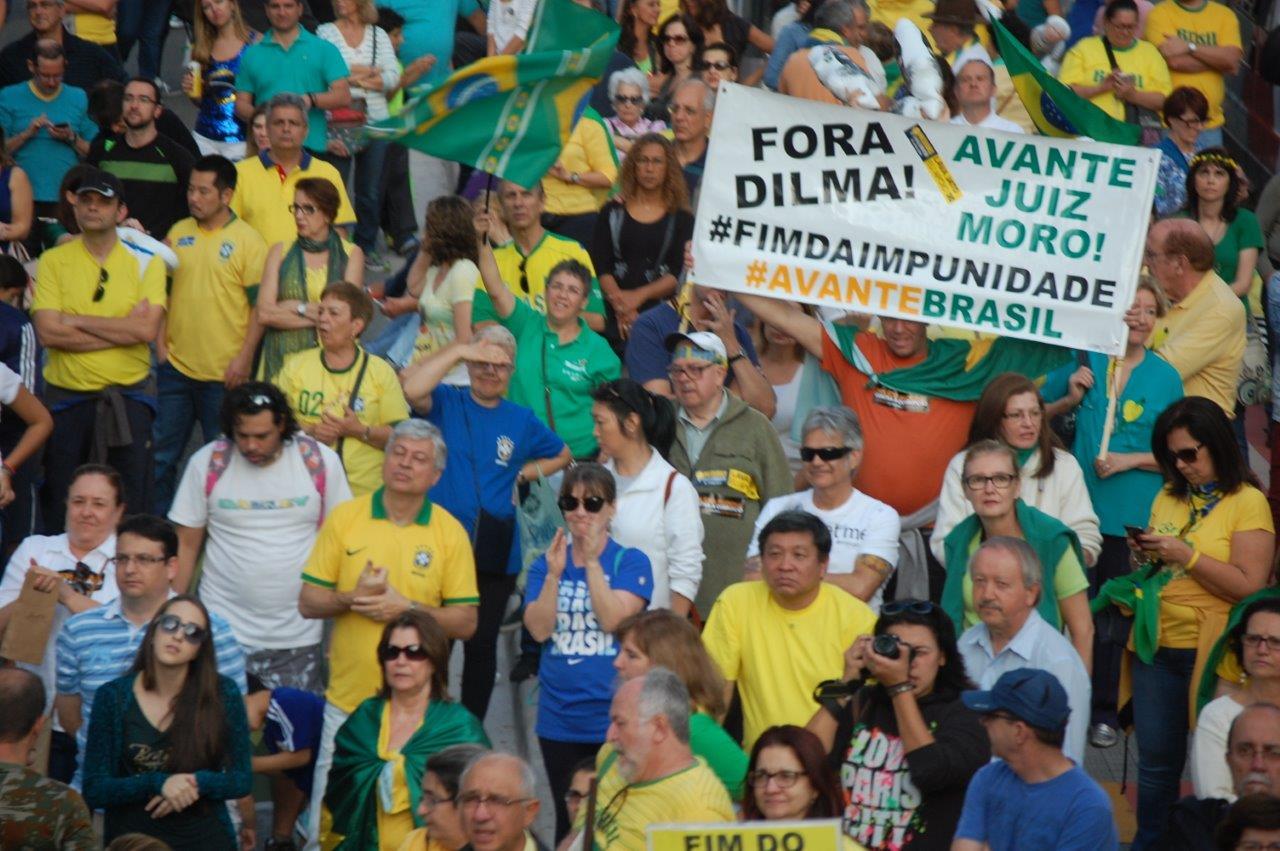 PRC_Manifestacao Paulista 310716  53