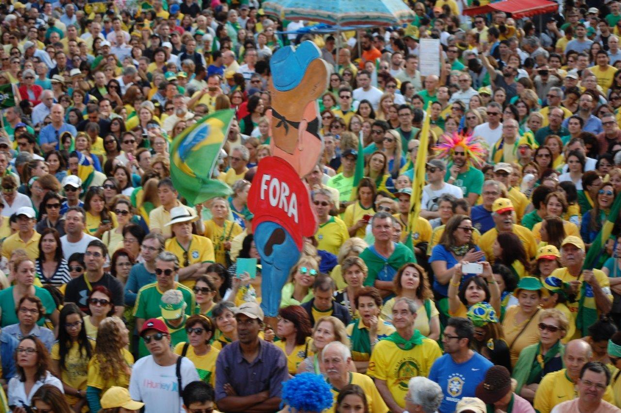 PRC_Manifestacao Paulista 310716  65