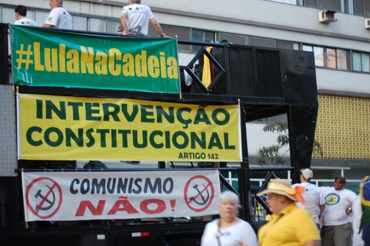 PRC_Manifestacao Paulista 310716  76