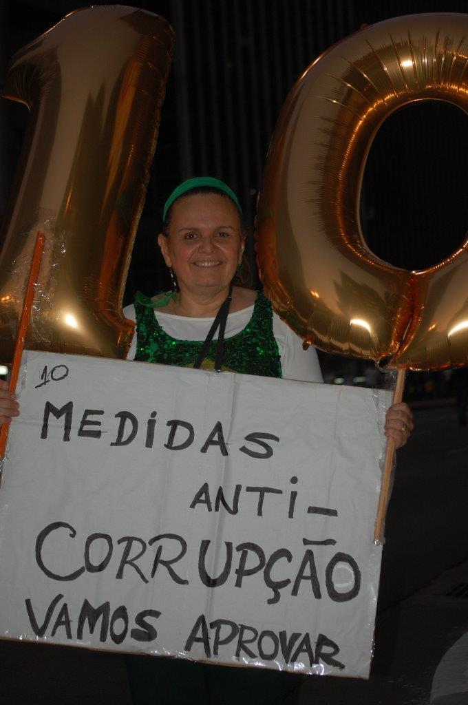 PRC_Manifestacao Paulista 310716  79