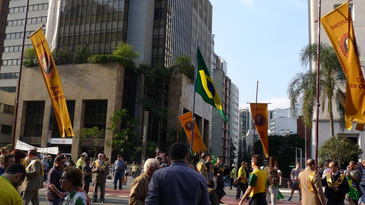 PRC_Manifestacao Paulista 310716  94