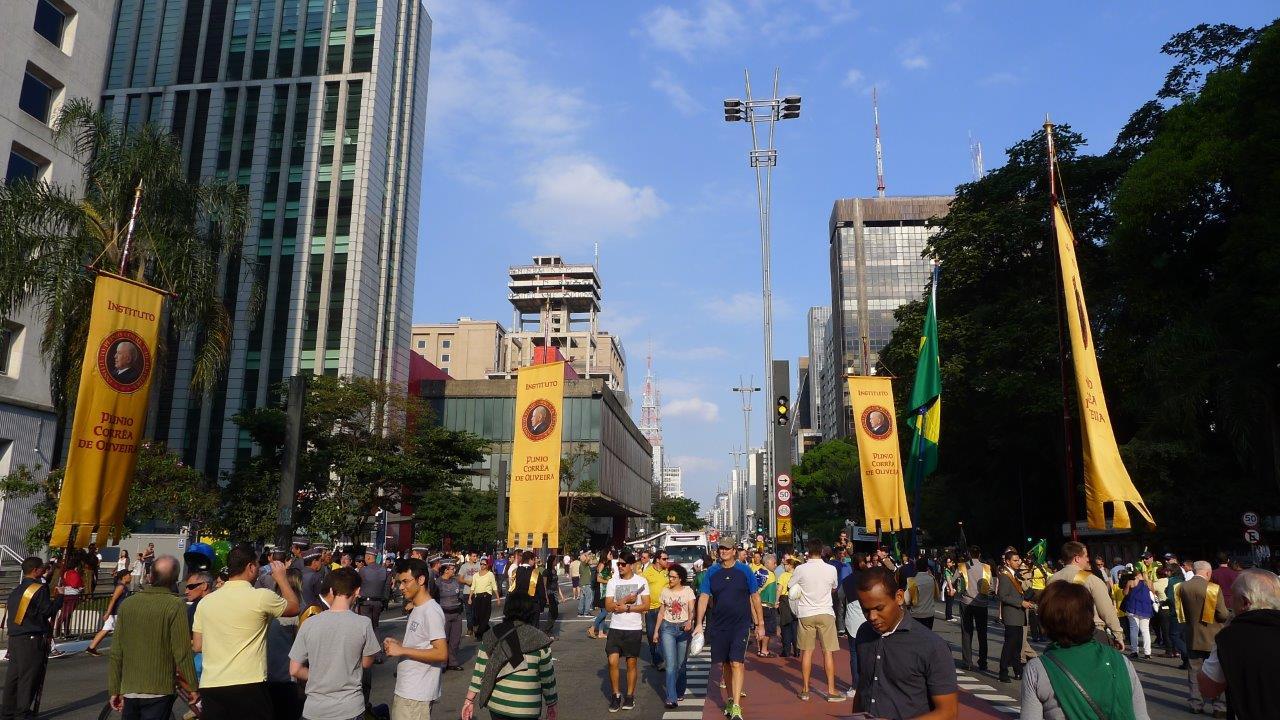 PRC_Manifestacao Paulista 310716  96