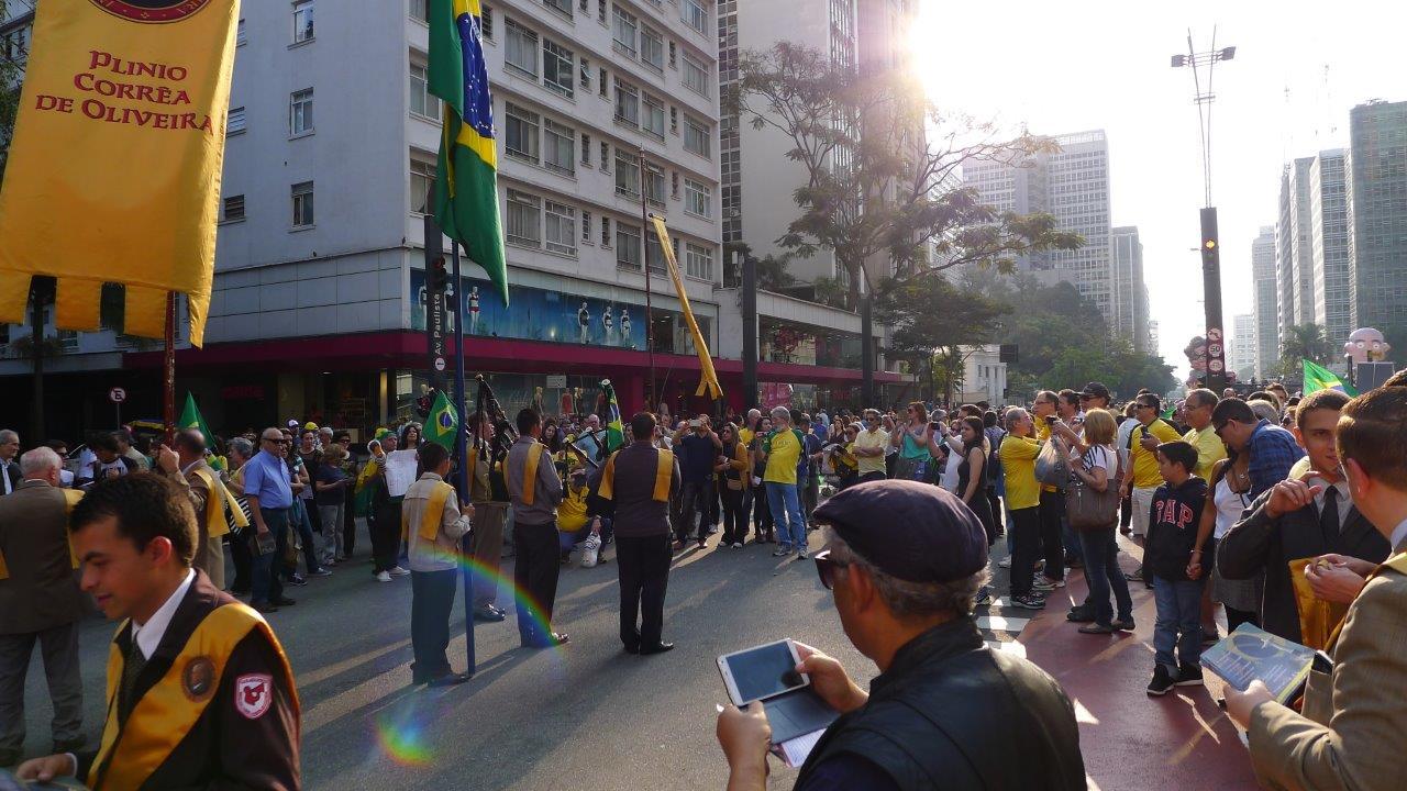 PRC_Manifestacao Paulista 310716  97