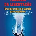 Teologia da LIberta��o