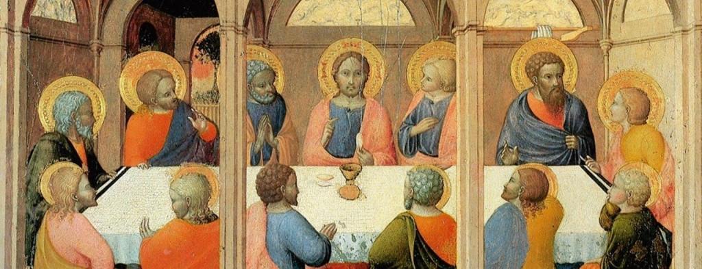 O Sacramento da Eucaristia, instituído por Nosso Senhor na Santa Ceia, hoje é concedido a pessoas sem prévia conversão e reparação, ao pecador impenitente