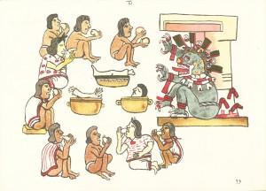 Nossa Senhora de Guadalupe, Padroeira das Américas, apareceu em 1531, no México, ao índio Juan Diego, manifestando sua predileção maternal para com os indígenas