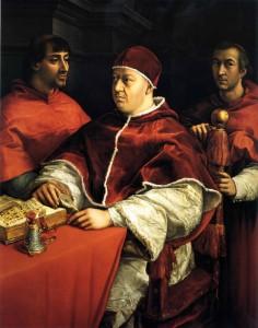 Lutero queima, em praça pública, a bula papal...