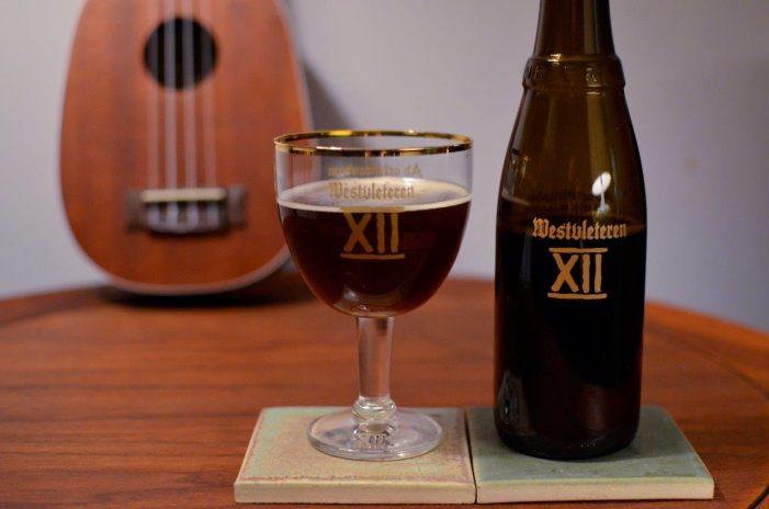 Monges trapistas fazem a melhor cerveja do mundo