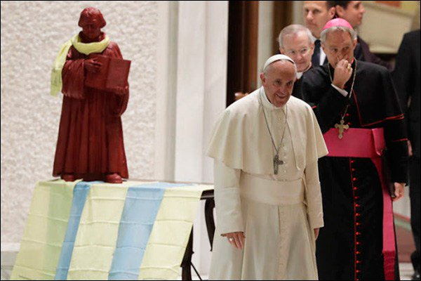 http://www.abim.inf.br/wp-content/uploads/2016/10/Papa-Bergoglio.jpg