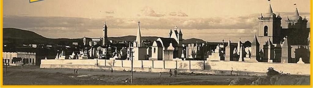 PRC_Porto Catacumba Igreja de Sao Francisco