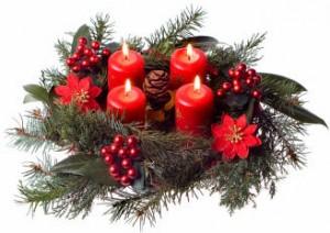 Natal Noel