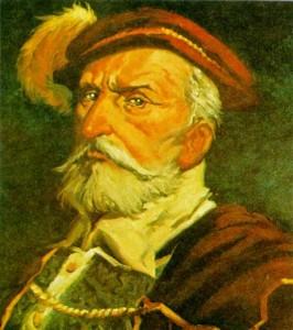 Mem de Sá, o terceiro Governo-Geral, concedeu todo o apoio aos primeiros missionários jesuítas e favoreceu a fundação de aldeamento dos silvícolas.
