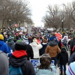 march-for-life-11