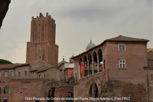 prc_malta-roma-9