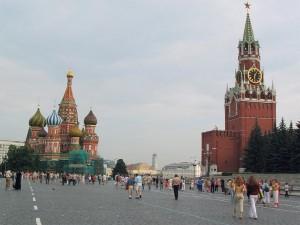 """""""A consagração da Rússia e do mundo ao Imaculado Coração de Maria havia sido pedida como penhor da conversão da Rússia e da suspensão dos castigos que pendem sobre o mundo moderno"""""""