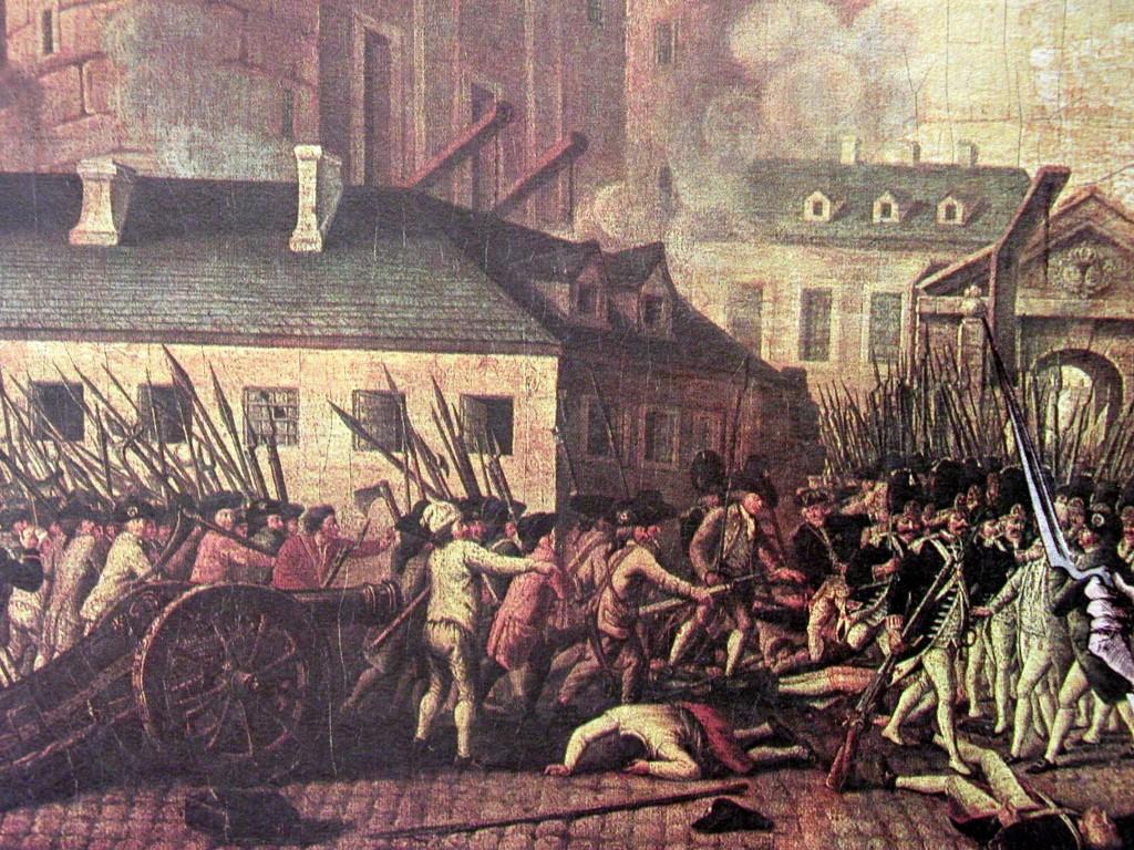 revolucao-francesa-2