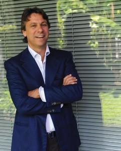 Nelson Ribeiro Fragelli